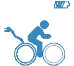 bicletas